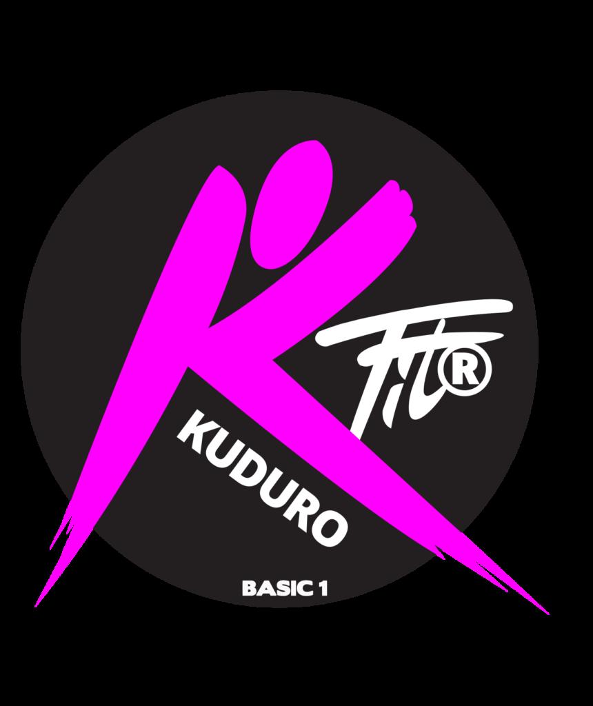 Kuduro'Fit